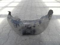 Peugeot Partner Berlingo Wheel Housing Liner Bowl Rear Right Hr 9625490780