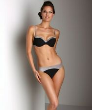 c0ff4047c0a Calvin Klein Women s Perfectly Fit Satin Balconette Bra