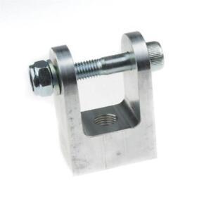 KTM Duke 125 2011-16/200 2012-15/390 2013-16 40mm Rear Lowering ABE