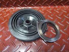 Gas Starter Lawnmower Accessories & Parts