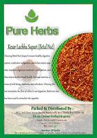 Pure Herbs Sweet Kesar Lachha Supari Mouth Freshener
