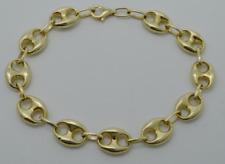 ceae29706fcfa Gucci Bracelets for Men for sale   eBay