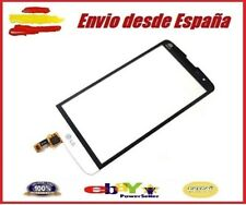 Pantalla tactil para LG L BELLO D331 D335 Color Blanco Blanca Touch táctil