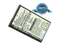 3.7 v Batería Para Nokia 2650, 6300i, 6103, 5100, 6066, 6300, 2652, 6136, 6131, 13