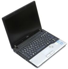 Fujitsu Lifebook P702 Core i5 3210M @ 2,5GHz 2GB Webcam (ohne HDD/Akku) B-Ware