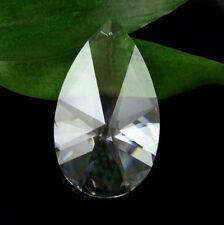 1PC Rainbow Maker Chandelier Crystal Lamp Prisms Parts Drops Pendants 1.5''