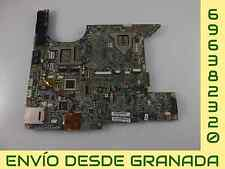 PLACA BASE HP PAVILION DV6594ES DA0AT3MB8F0 REV: F MOTHERBOARD