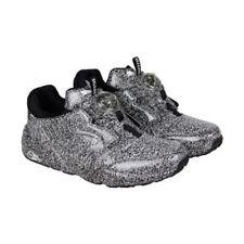 PUMA Damen-Sneaker in Größe EUR 40
