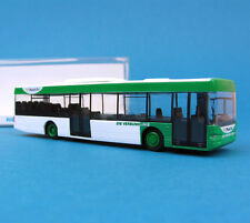 Rietze H0 62724 Neoplan Centroliner Post Bus PTA Stadtbus Omnibus OVP HO 1:87