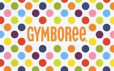 NWT Gymboree Wholesale Lot Clothes Girls Boys Resale Free Shipping Resell Baby