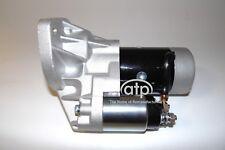 Nissan ECO-T100 & Trade 3.0 TD TDiC Motor De Arranque Nuevo 12V 2.2KW 9T 1993-01