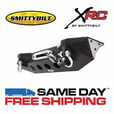 Smittybilt 76825 XRC MOD Modular Center Section for Jeep Wrangler & Unlimited TX