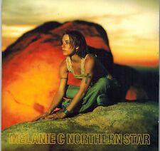 Melanie C - Northern Star (CD)