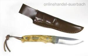 SCHRADE OLD TIMER PRO HUNTER PHW  Messer  Outdoor  Jagdmesser