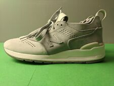fad412dcb3e8 Brand New New Balance Men s 997 Color Spectrum Gray White Size 6.5 Running