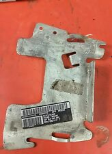 2012 Harley Davidson V-Rod Night Rod engine mount plate oem