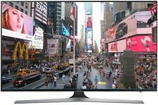 Samsung 43 Zoll UHD Fernseher 4K UHD LED TV WEB-Browser Smart TV DVB-T2 HD/ S2 C