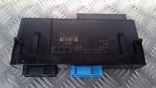 Boîte De Jonction Body Control Module LCM ECU (9176880) BMW E87 E90 Série 1 Série 3