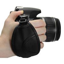FOTGA Wrist Strap Hand Grip for Canon Nikon Sony Olympus Pentax Minolta Camera