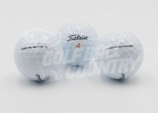 48 Titleist Velocity AAA (3A) Used Golf Balls - FREE Shipping