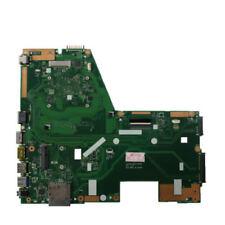For Asus X551M D550M X551MA X551CA X551MAV N2815 Motherboard REV2.0 Mainboard US