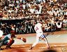 PETE ROSE Autographed 8x10 Colour Photo w/COA PHILADELPHIA PHILLIES MLB HIT KING