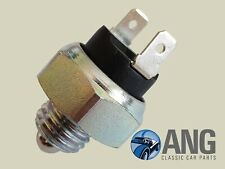 ROVER P4 '49-'64 OVERDRIVE ISOLATOR SWITCH (237539)