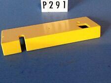 (P291) playmobil piéce vehicule étagère remorque de chantier ref 3760