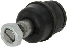 Suspension Ball Joint-Premium Steering and Front Lower Centric 610.65055