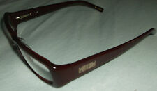 Givenchy VGV622 Glasses Col. 9PY New 55 13 135