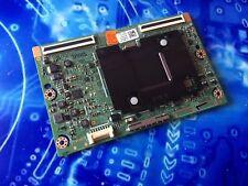 T Con UE46F6100 BN41-01938 Tv Samsung
