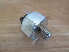60-7155 TRIUMPH T140 TR7 T160 Disco Hidráulico Interruptor de luz de freno de rueda (34619)