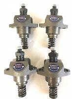 New Fuel Injection Pump for Bobcat 863 Skid Steer Loader Deutz BF4M1011F qty 4