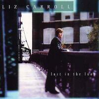 Liz Carroll - Lost In The Loop [CD]