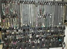 Lot of Paparazzi Jewelry 15 Pieces RANDOM All NEW Accessories FREE Shipping