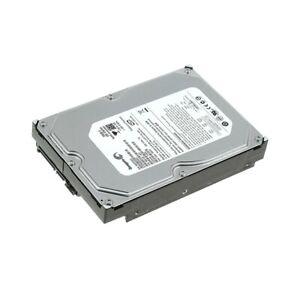 HDD SEAGATE HARD DISK 250GB SATA 3,5? DB35 ST3250820SCE COMPUTER DESKTOP-