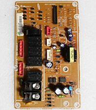 "Samsung MICROWAVE OVEN Model: SMH9207ST ""CONTROL BOARD"" DE41-00385A DE92-02136A"