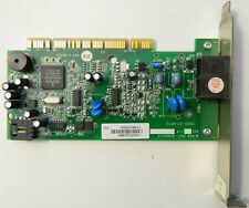 Dell Dimension 8200 Agere Modem Windows 8 X64