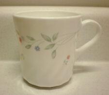 """Corning - ENGLISH MEADOW - COFFEE MUG / TEA CUP - 3.5"""""""