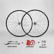 29ER MTB Wheels Alloy 24 Holes Bicycle Wheels Disc Brake Mountain Bike Wheelset
