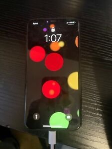 iPhone 11 pro - tmobile - unlocked
