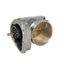 Fuel Injection Throttle Body-Power-Plus Series Throttle Body 1759
