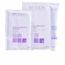 Colorations tous types de cheveux Revlon pour cheveux
