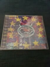 U2 - Zooropa (CD, Jun-1993, Island (Label)) brand new Unopened