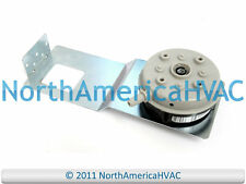Rheem RUUD Furnace Air Pressure Switch 42-101480-01 .35