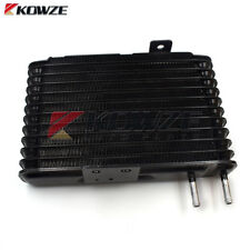Oil Cooler Gear BOX Radiator For Mitsubishi Outlander 4B12 4B12 2.0 2.4 2920A123