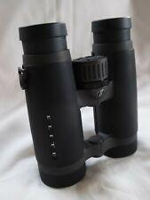 Bushnell Elite 8x43 PC - 3 Binoculars model 62-4208