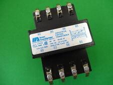 Acme Control 50 VA 50/60Hz Transformer TA-2-81301