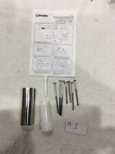 """Moen 96955 2"""" Posi-Temp Handle Extension Kit With Temperature Limit Stop"""
