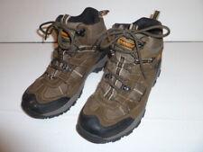 ccf6e1e4003 Magellan Brown Leather Shoes for Men for sale | eBay